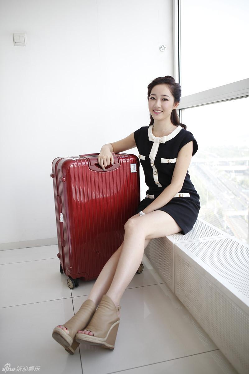 http://www.sinaimg.cn/dy/slidenews/4_img/2013_28/704_1026780_644695.jpg