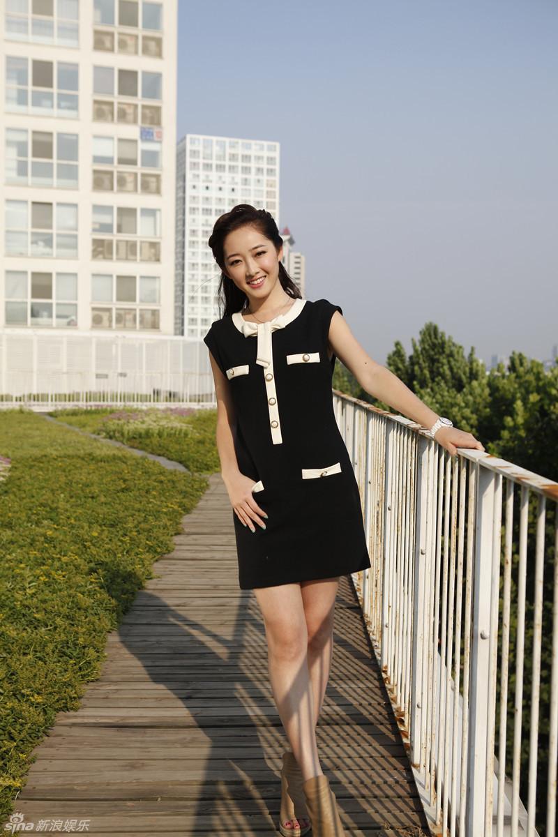http://www.sinaimg.cn/dy/slidenews/4_img/2013_28/704_1026781_318796.jpg