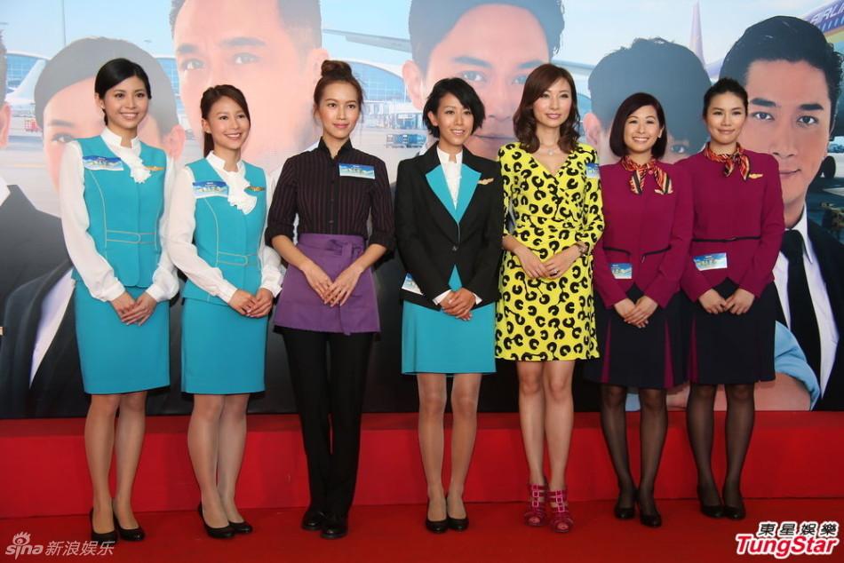 http://www.sinaimg.cn/dy/slidenews/4_img/2013_28/704_1026799_473592.jpg