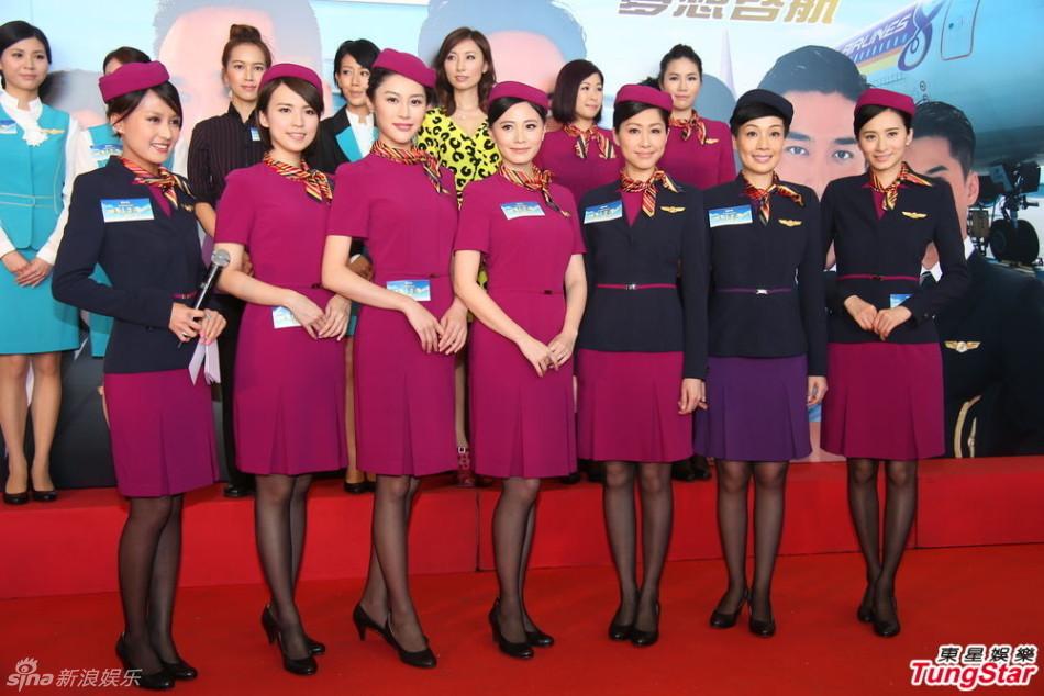 http://www.sinaimg.cn/dy/slidenews/4_img/2013_28/704_1026800_214281.jpg