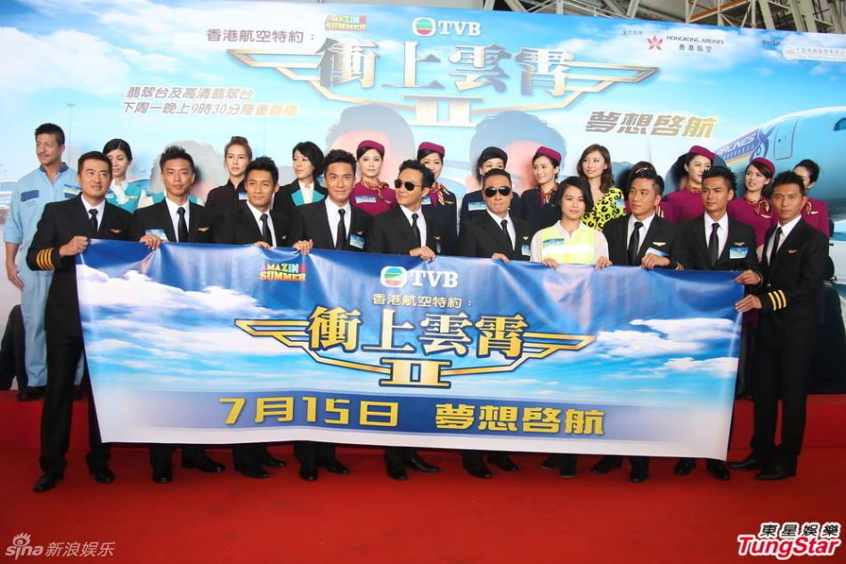 http://www.sinaimg.cn/dy/slidenews/4_img/2013_28/704_1026802_406479.jpg