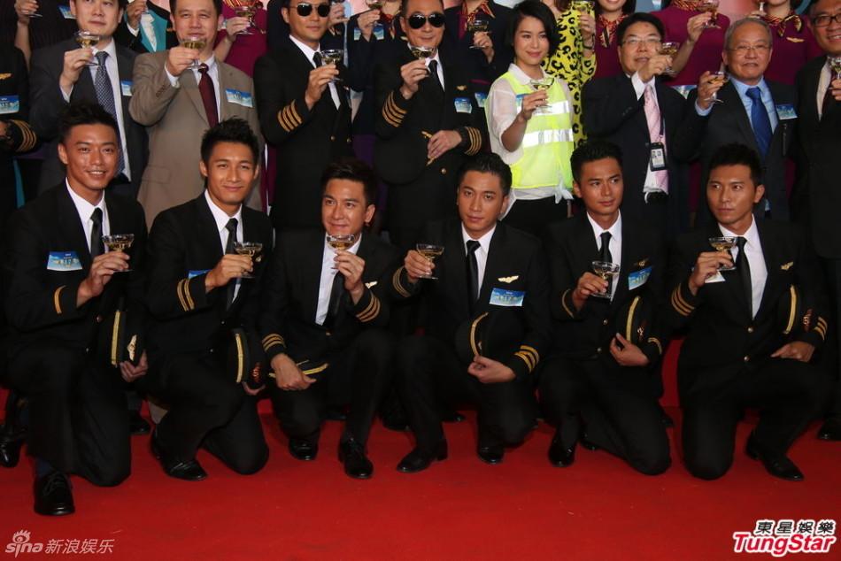 http://www.sinaimg.cn/dy/slidenews/4_img/2013_28/704_1026806_476569.jpg