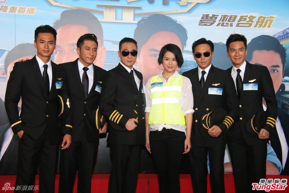 http://www.sinaimg.cn/dy/slidenews/4_img/2013_28/704_1026808_696920.jpg