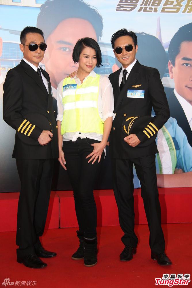 http://www.sinaimg.cn/dy/slidenews/4_img/2013_28/704_1026809_157367.jpg