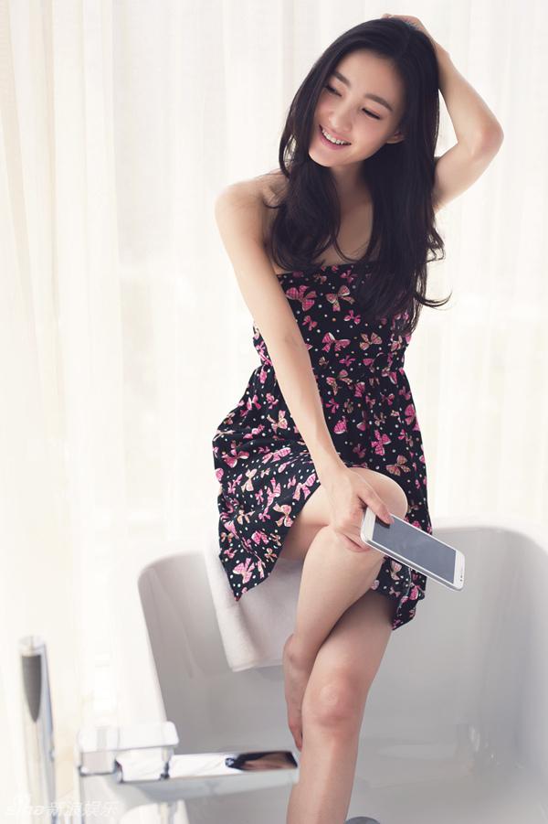 http://www.sinaimg.cn/dy/slidenews/4_img/2013_28/704_1026841_137061.jpg