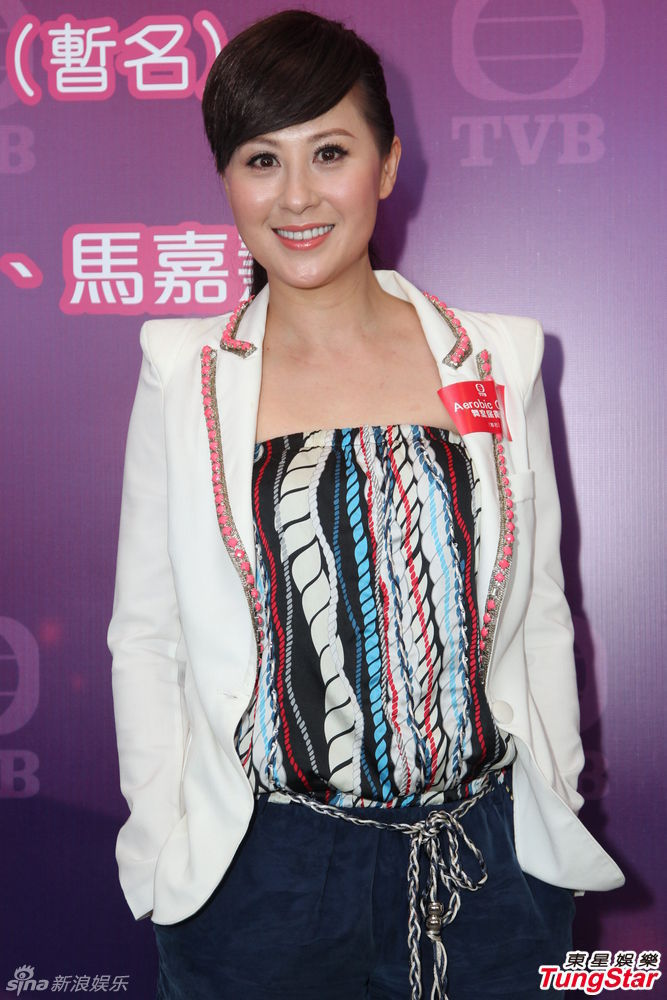 http://www.sinaimg.cn/dy/slidenews/4_img/2013_28/704_1027050_696336.jpg