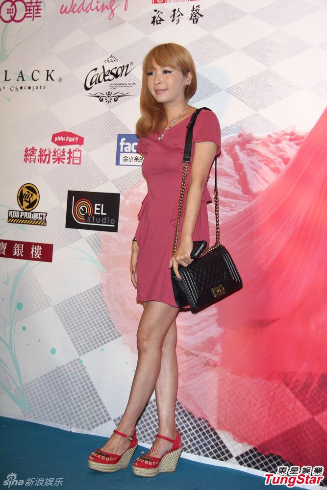 http://www.sinaimg.cn/dy/slidenews/4_img/2013_28/704_1027346_978803.jpg