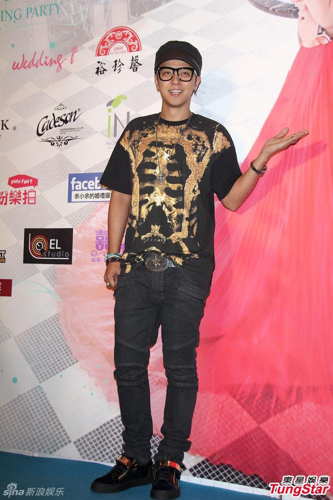 http://www.sinaimg.cn/dy/slidenews/4_img/2013_28/704_1027360_433418.jpg