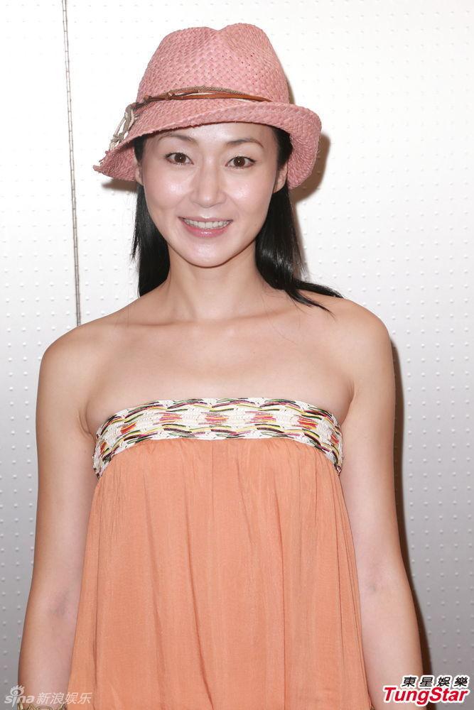 http://www.sinaimg.cn/dy/slidenews/4_img/2013_28/704_1027554_809704.jpg