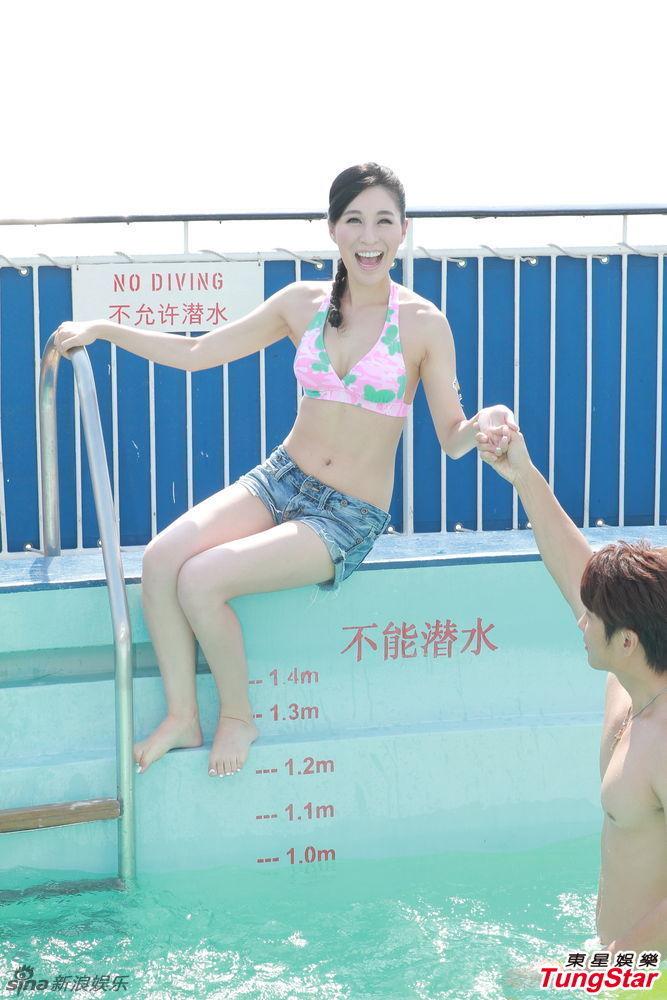 http://www.sinaimg.cn/dy/slidenews/4_img/2013_28/704_1027578_468198.jpg