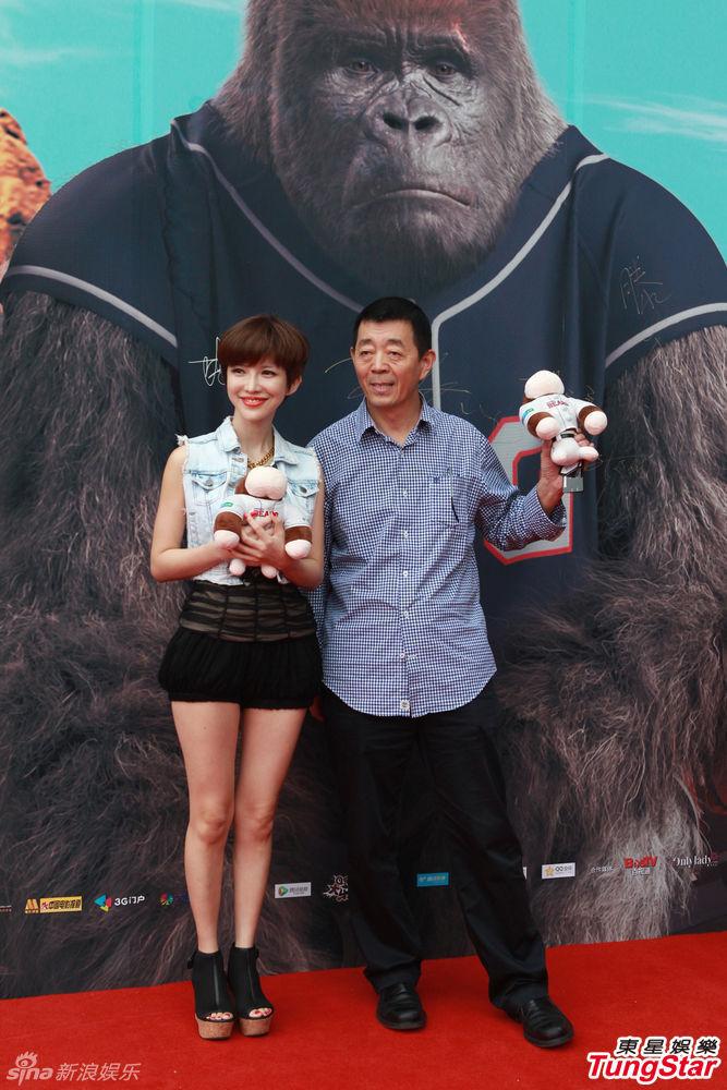 http://www.sinaimg.cn/dy/slidenews/4_img/2013_29/704_1028583_444610.jpg