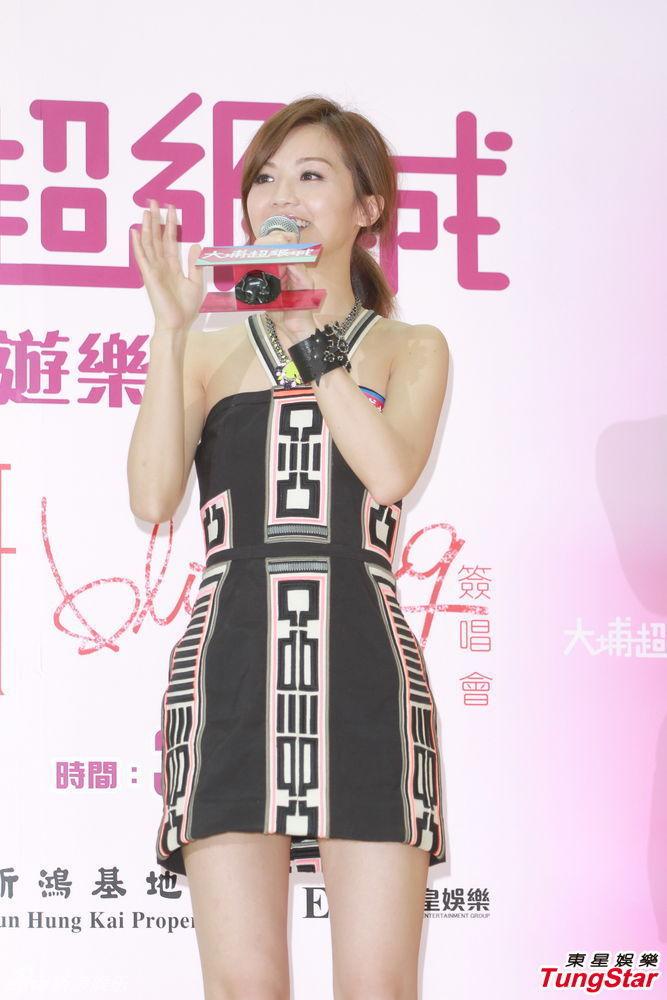 http://www.sinaimg.cn/dy/slidenews/4_img/2013_29/704_1028631_221863.jpg