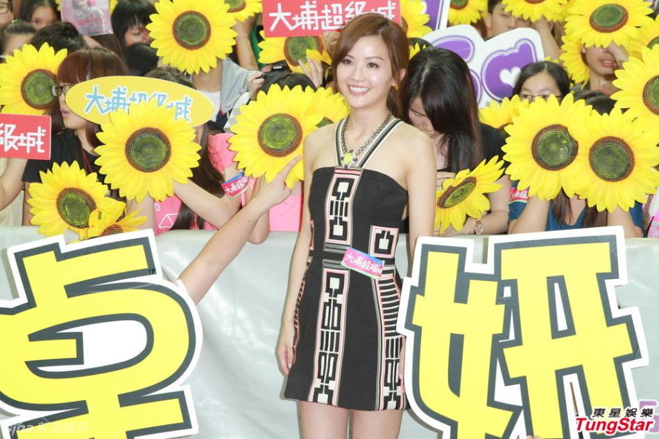 http://www.sinaimg.cn/dy/slidenews/4_img/2013_29/704_1028638_287459.jpg