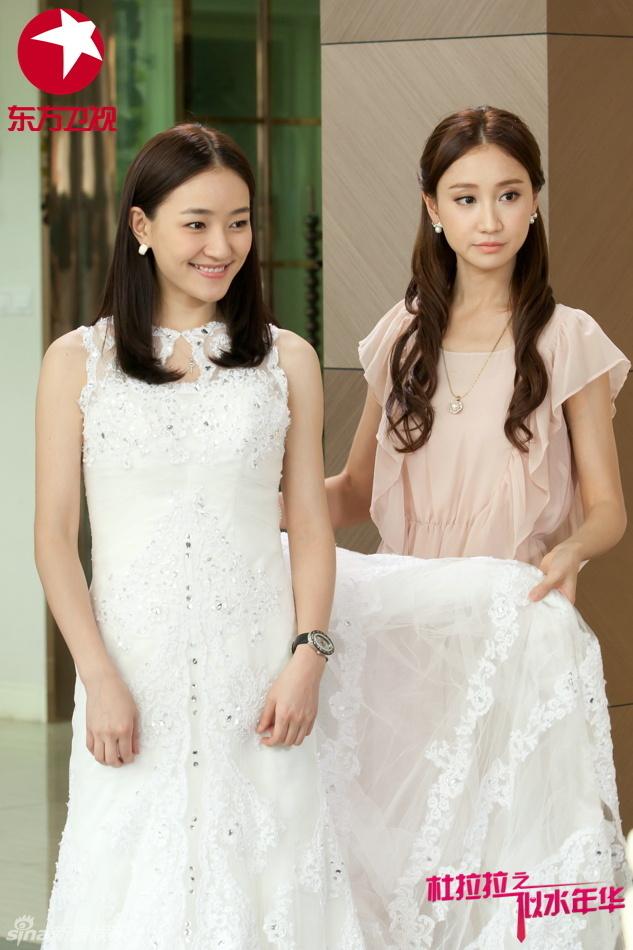 http://www.sinaimg.cn/dy/slidenews/4_img/2013_29/704_1028731_829391.jpg