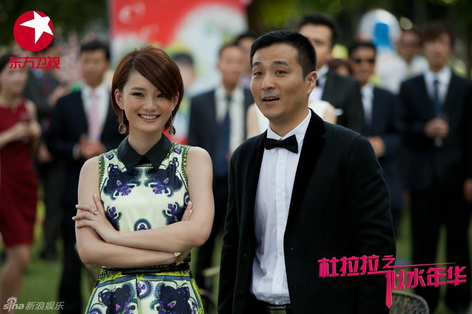 http://www.sinaimg.cn/dy/slidenews/4_img/2013_29/704_1028737_369413.jpg