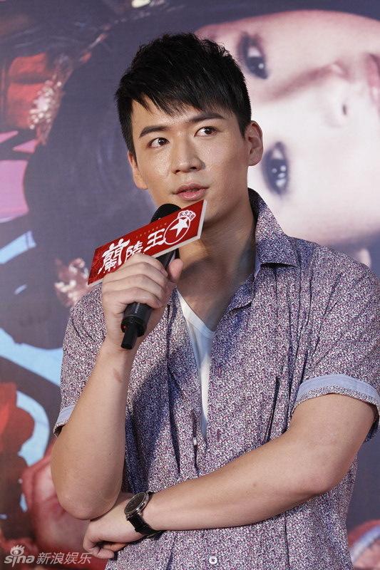 http://www.sinaimg.cn/dy/slidenews/4_img/2013_29/704_1028932_681757.jpg
