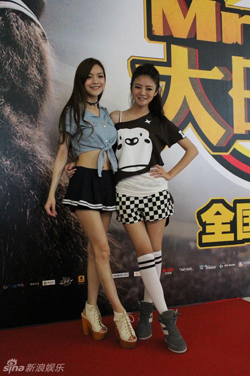 http://www.sinaimg.cn/dy/slidenews/4_img/2013_29/704_1028980_445937.jpg