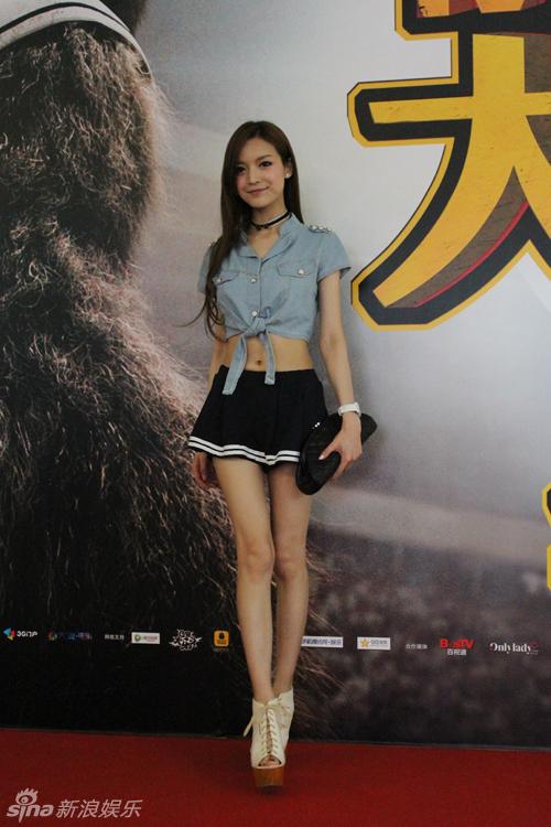 http://www.sinaimg.cn/dy/slidenews/4_img/2013_29/704_1028985_342276.jpg