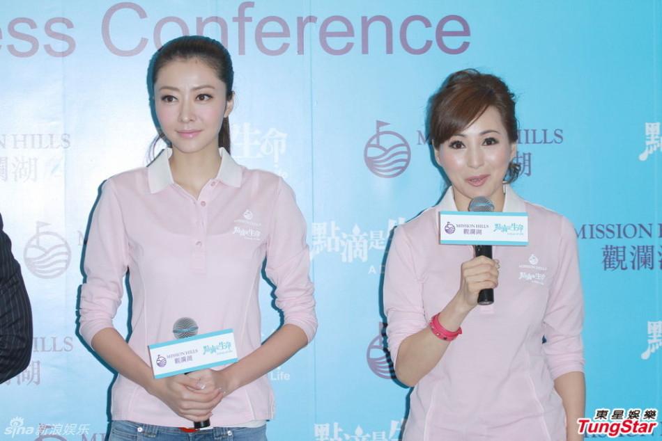 http://www.sinaimg.cn/dy/slidenews/4_img/2013_29/704_1029582_698820.jpg