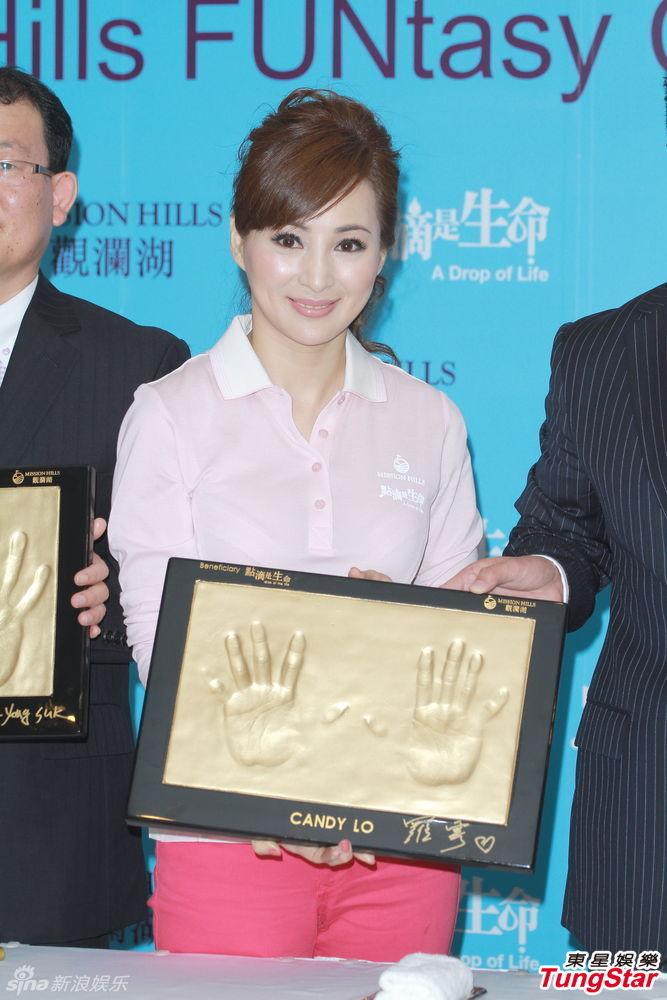 http://www.sinaimg.cn/dy/slidenews/4_img/2013_29/704_1029587_634675.jpg