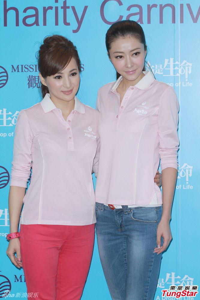 http://www.sinaimg.cn/dy/slidenews/4_img/2013_29/704_1029588_962287.jpg