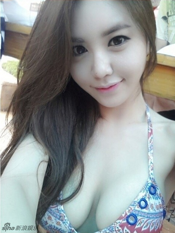 http://www.sinaimg.cn/dy/slidenews/4_img/2013_29/704_1029711_233174.jpg