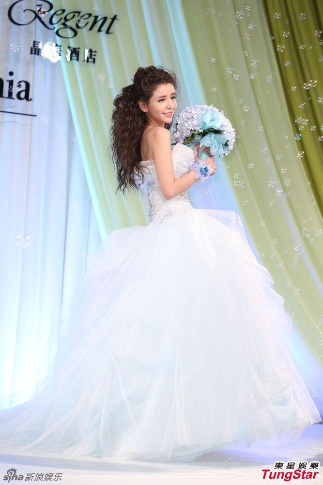 http://www.sinaimg.cn/dy/slidenews/4_img/2013_29/704_1030414_751862.jpg