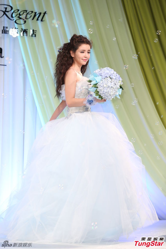 http://www.sinaimg.cn/dy/slidenews/4_img/2013_29/704_1030416_160343.jpg