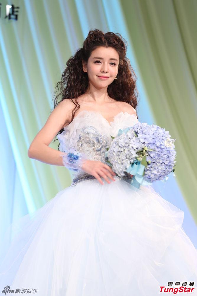 http://www.sinaimg.cn/dy/slidenews/4_img/2013_29/704_1030439_947692.jpg