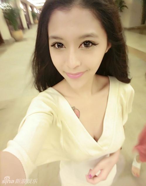 http://www.sinaimg.cn/dy/slidenews/4_img/2013_29/704_1030950_585841.jpg