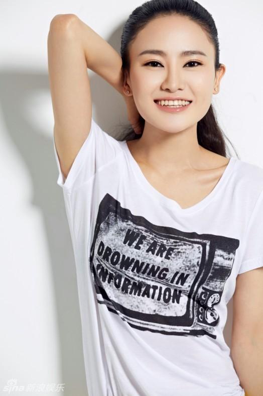 http://www.sinaimg.cn/dy/slidenews/4_img/2013_29/704_1031114_801958.jpg