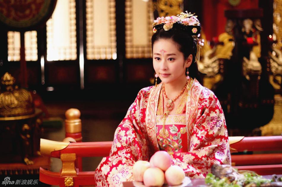 http://www.sinaimg.cn/dy/slidenews/4_img/2013_29/704_1031421_319569.jpg