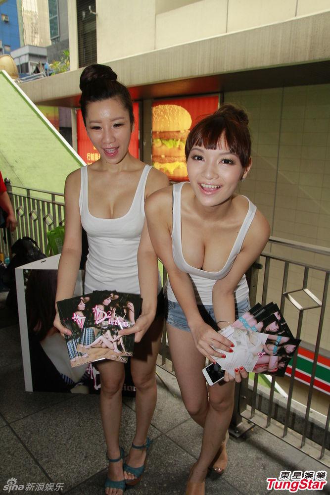 http://www.sinaimg.cn/dy/slidenews/4_img/2013_29/704_1031685_371517.jpg