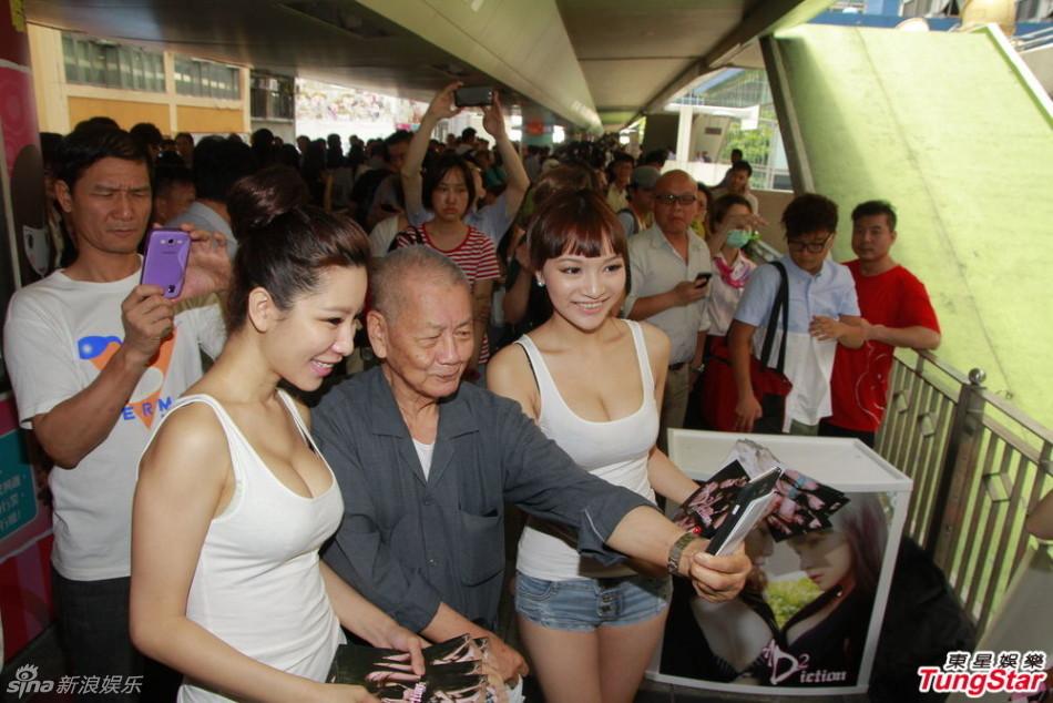 http://www.sinaimg.cn/dy/slidenews/4_img/2013_29/704_1031691_165597.jpg