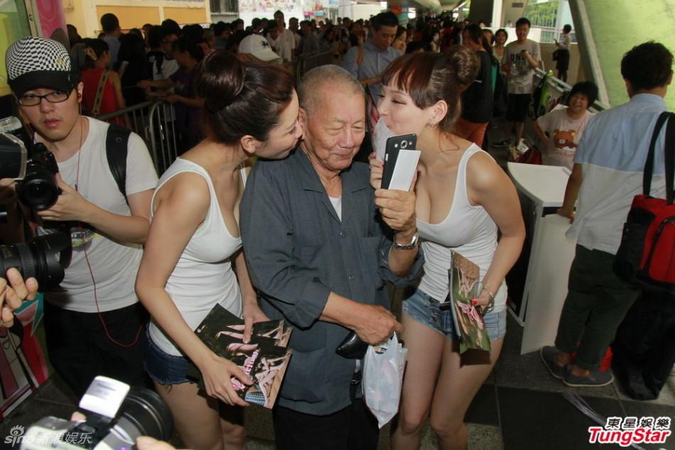 http://www.sinaimg.cn/dy/slidenews/4_img/2013_29/704_1031698_702626.jpg