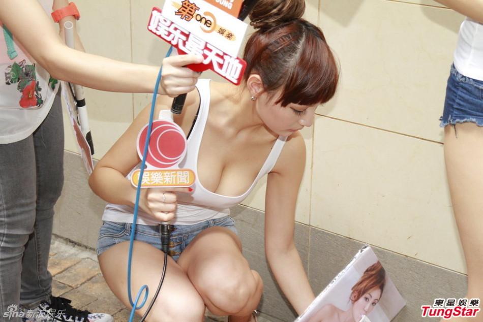 http://www.sinaimg.cn/dy/slidenews/4_img/2013_29/704_1031707_175909.jpg