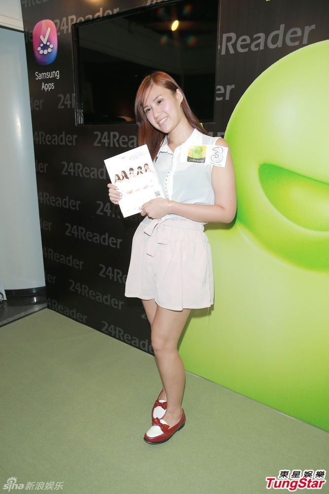 http://www.sinaimg.cn/dy/slidenews/4_img/2013_29/704_1031799_371356.jpg