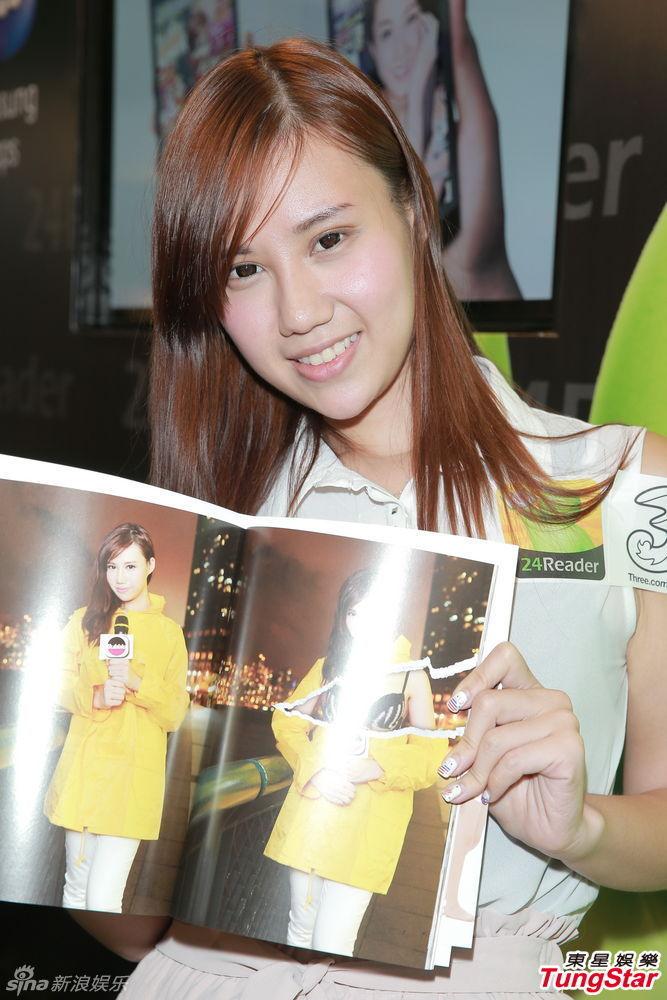 http://www.sinaimg.cn/dy/slidenews/4_img/2013_29/704_1031801_690995.jpg