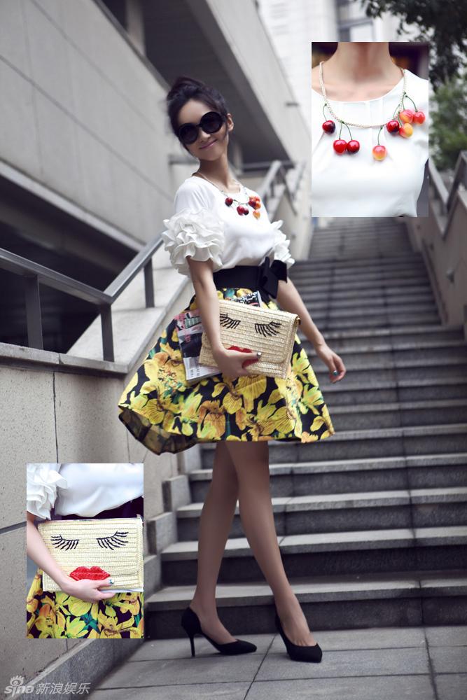 http://www.sinaimg.cn/dy/slidenews/4_img/2013_29/704_1031996_718426.jpg