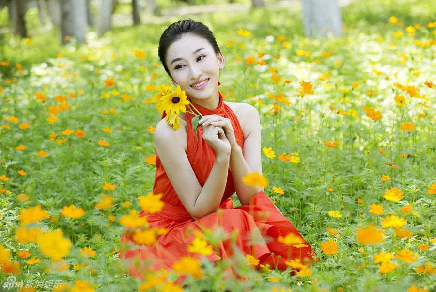 http://www.sinaimg.cn/dy/slidenews/4_img/2013_29/704_1032414_117076.jpg