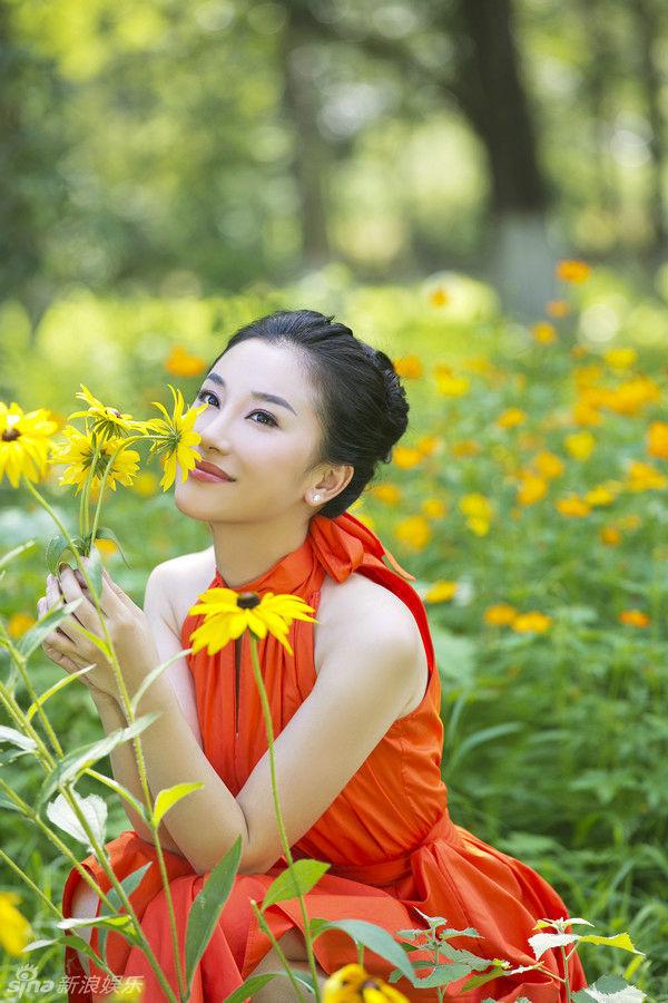 http://www.sinaimg.cn/dy/slidenews/4_img/2013_29/704_1032415_528746.jpg
