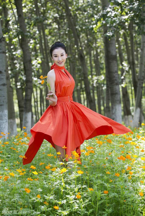 http://www.sinaimg.cn/dy/slidenews/4_img/2013_29/704_1032417_578335.jpg