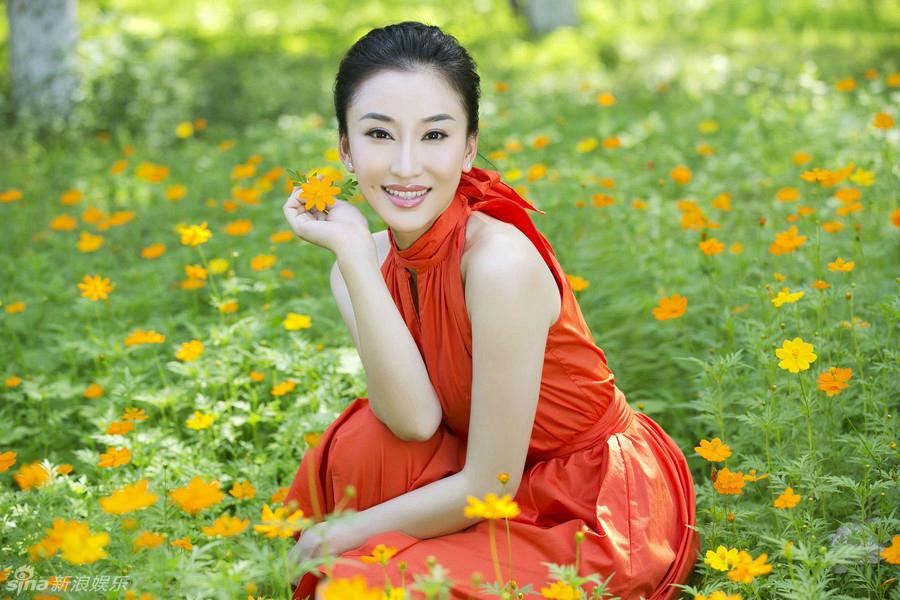 http://www.sinaimg.cn/dy/slidenews/4_img/2013_29/704_1032418_364721.jpg