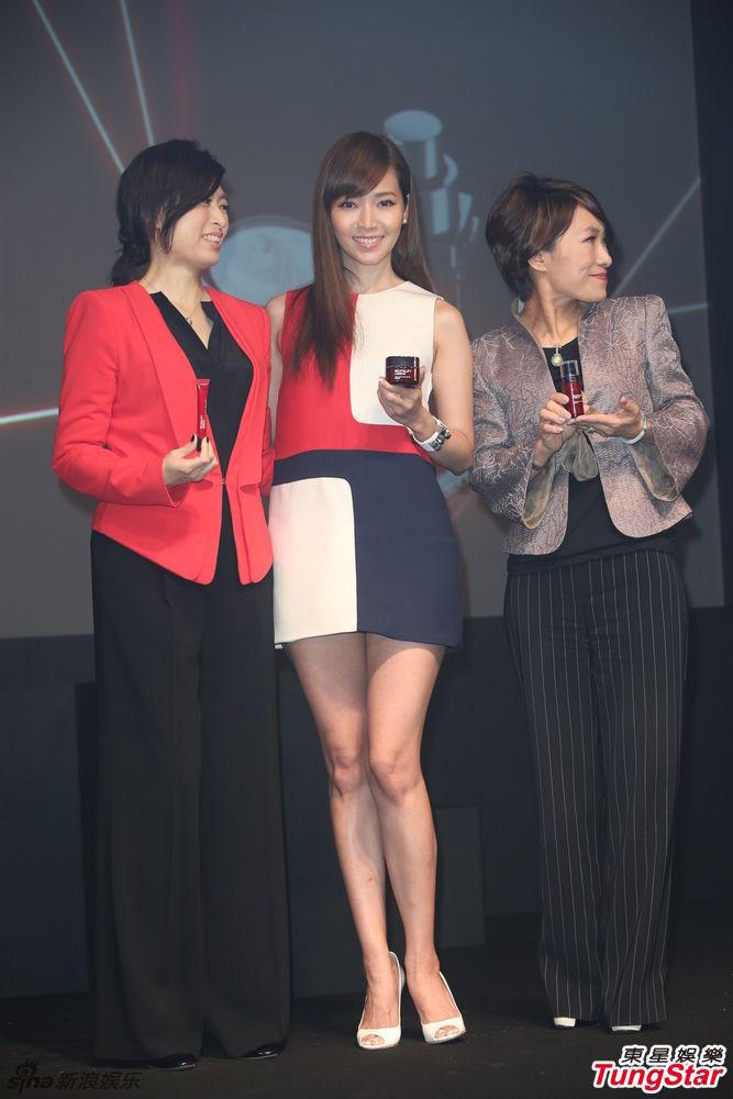 http://www.sinaimg.cn/dy/slidenews/4_img/2013_29/704_1032806_434887.jpg