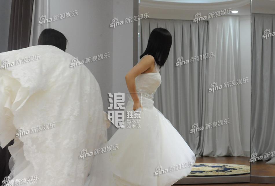 http://www.sinaimg.cn/dy/slidenews/4_img/2013_29/704_1032972_359243.jpg
