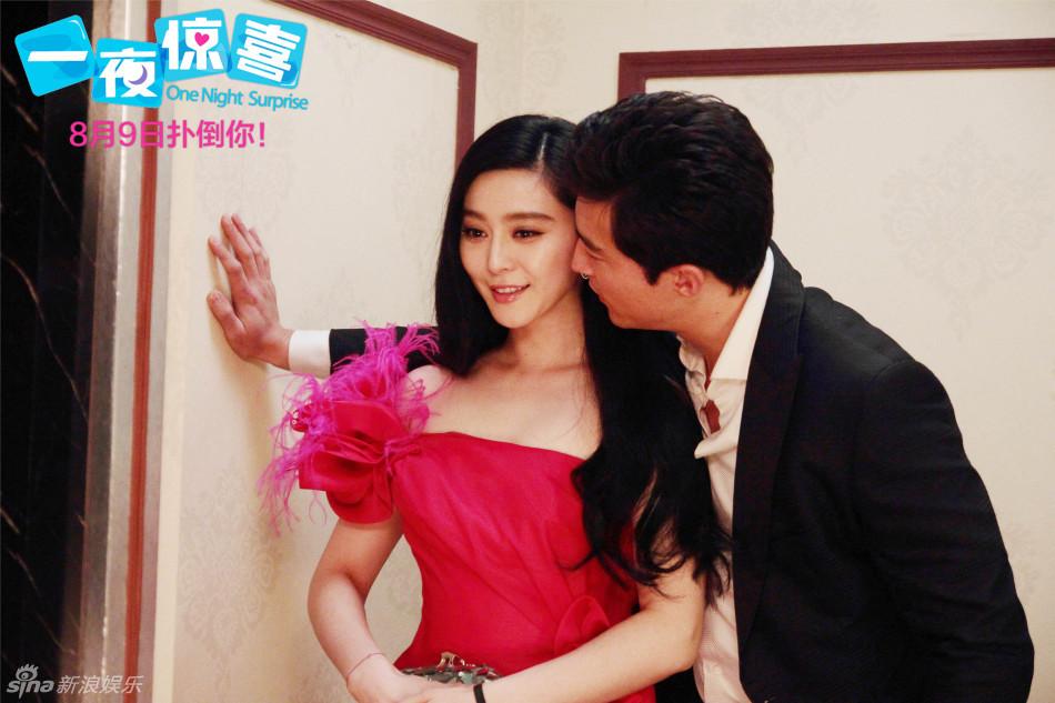 http://www.sinaimg.cn/dy/slidenews/4_img/2013_29/704_1033072_727975.jpg