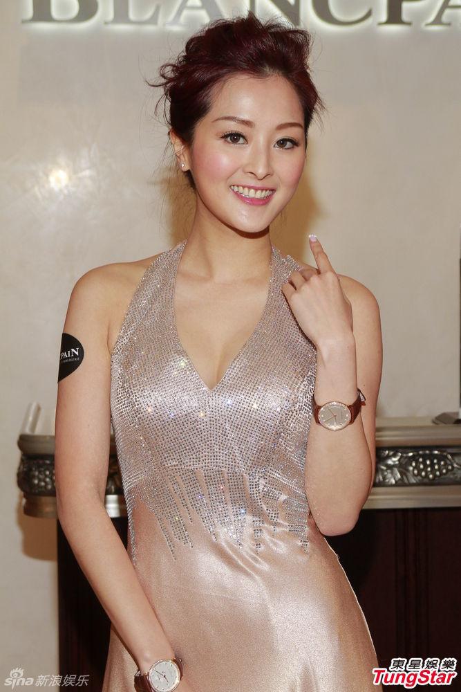 http://www.sinaimg.cn/dy/slidenews/4_img/2013_29/704_1033617_482757.jpg