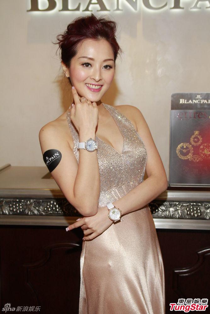 http://www.sinaimg.cn/dy/slidenews/4_img/2013_29/704_1033625_845632.jpg