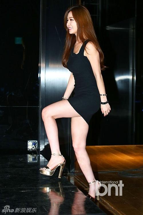 http://www.sinaimg.cn/dy/slidenews/4_img/2013_29/704_1033833_613807.jpg