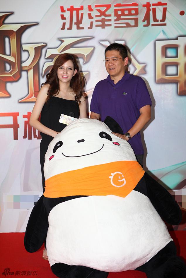 http://www.sinaimg.cn/dy/slidenews/4_img/2013_29/704_1033974_272393.jpg